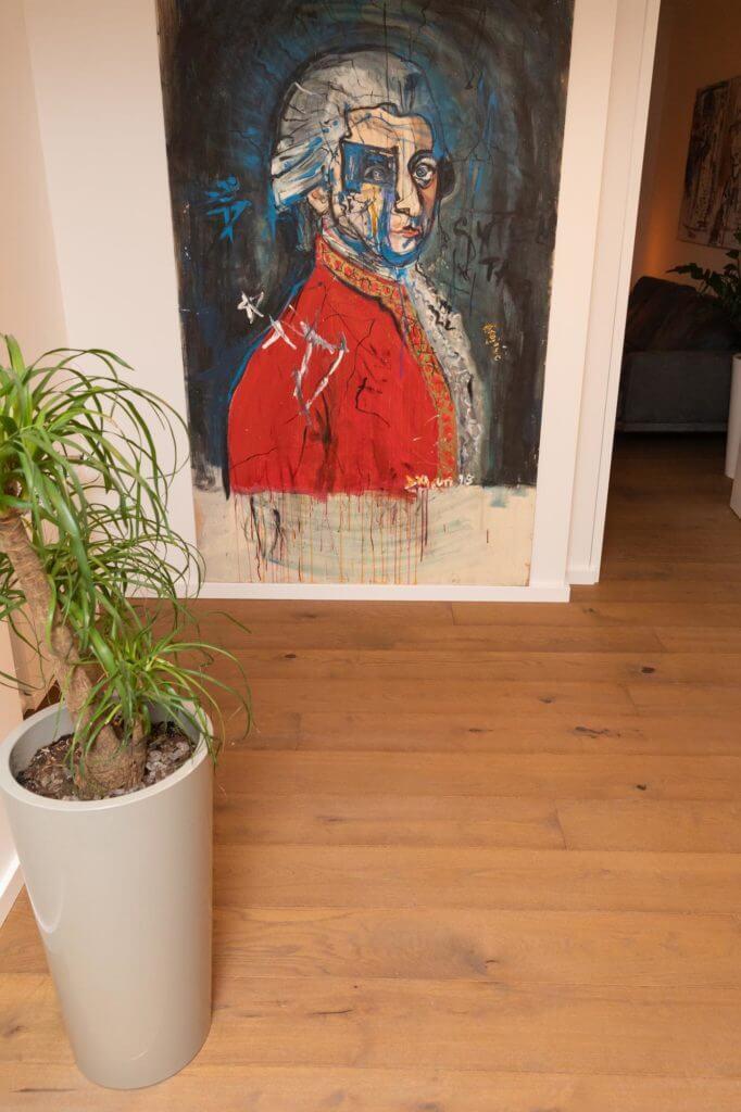 Van Gogh kolekcija