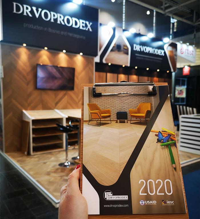 drvoprodex podovi