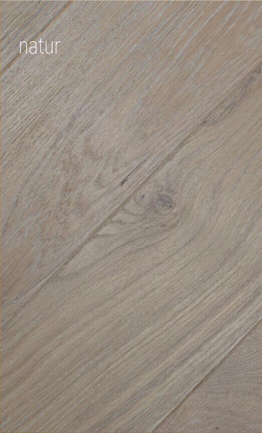 Višeslojni podovi: Hrast/Orah Natur, Dvoslojni-troslojni podovi-parketi za podno grijanje